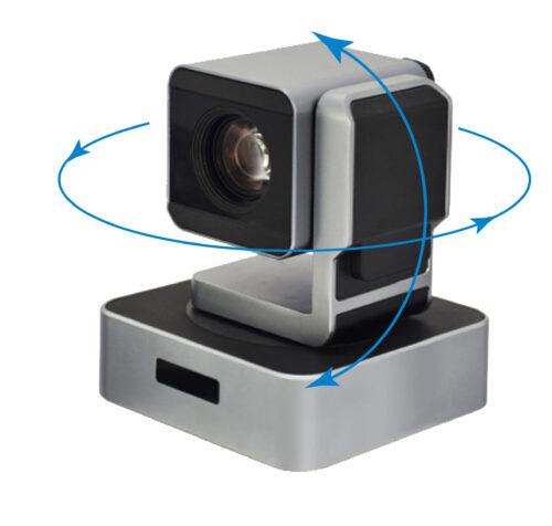 PTZ Conferencing Camera